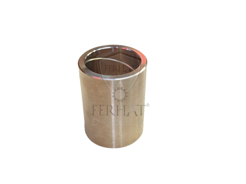 Bronze Bushing 3H-8509 CAT