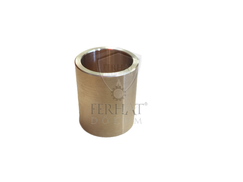 Bronze Bushing 1F-1310 CAT