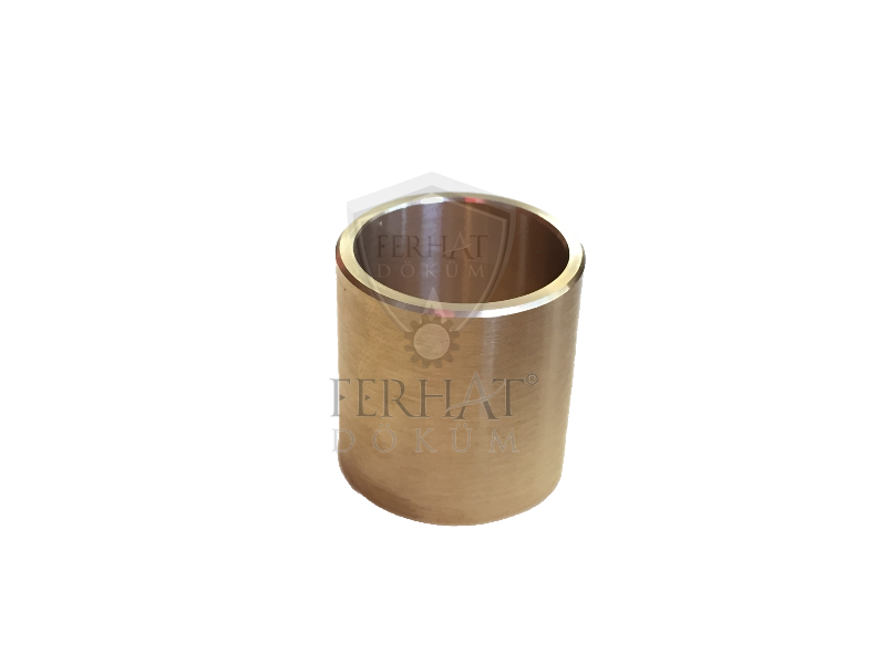 Bronze Bushing 8B-3009 CAT