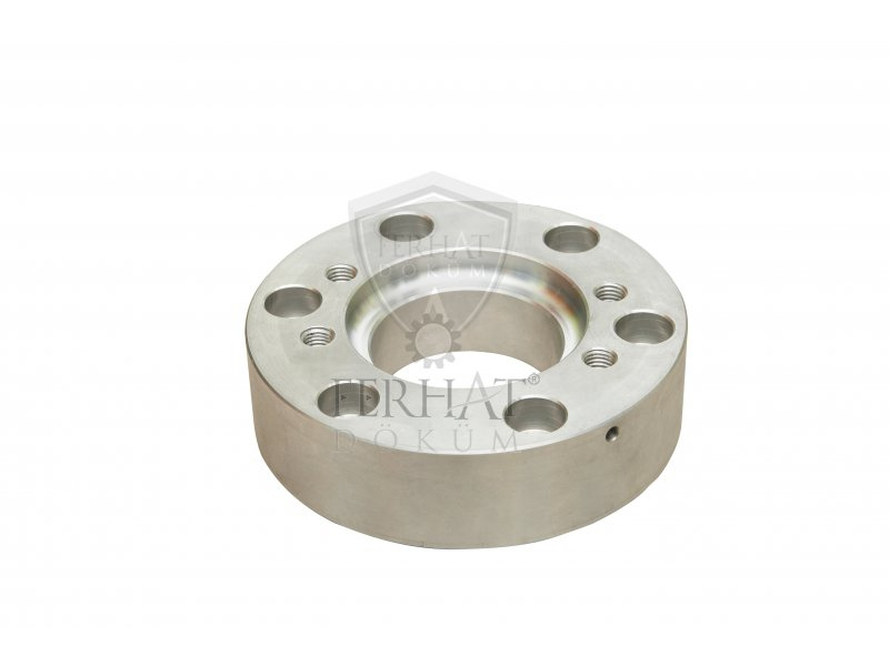 10061074 – SUPPORT / Concrete pumps spare parts , aftermarket parts for Concrete Pump , Schwing spare parts , Schwing replacement parts