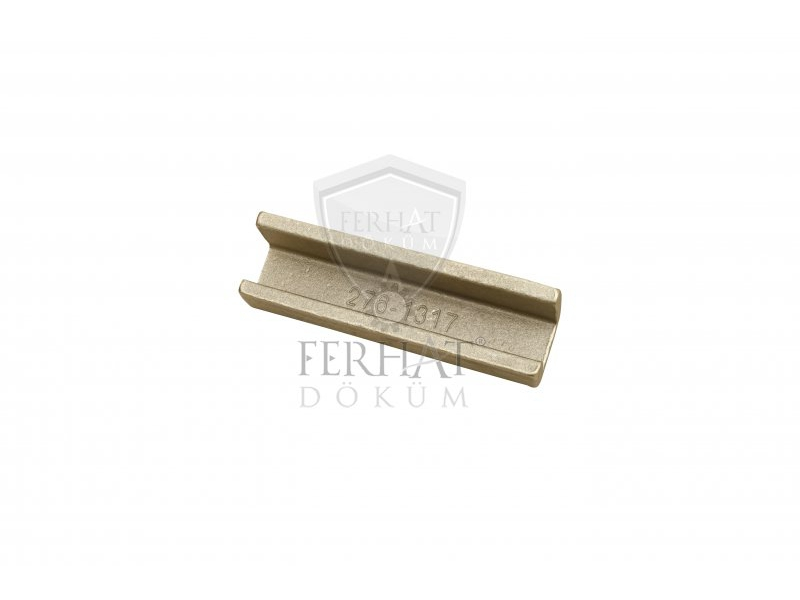 Strip - 276-1317 - Strip for Caterpillar EarthMoving Machinery