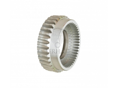Aluminum Gear - 6G5533- Caterpillar Gear