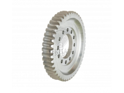 Aluminum Gear - 9D5746 - Caterpillar Gear