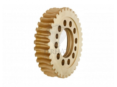 Bronze Gear - Hitachi Gear 73125509