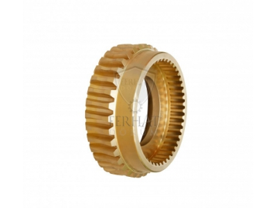 Bronze Gear - 6G5533 - Caterpillar Gear