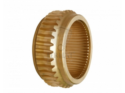 Bronze Gear - 1067130 - Caterpillar Gear