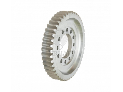 Earthmoving Machinery Spare Parts 9D5746 / 9D5746 Gear
