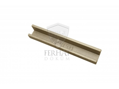 Strip - 178-1685 - Strip for Caterpillar EarthMoving Machinery
