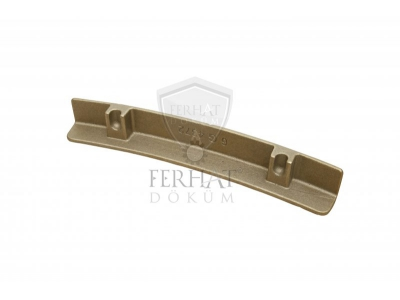 Strip - 6G4372 - Strip for Caterpillar EarthMoving Machinery